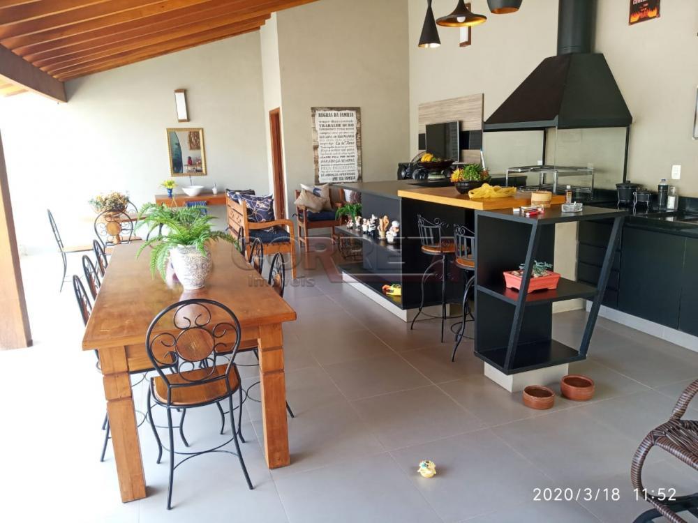 Comprar Casa / Sobrado em Araçatuba apenas R$ 600.000,00 - Foto 37