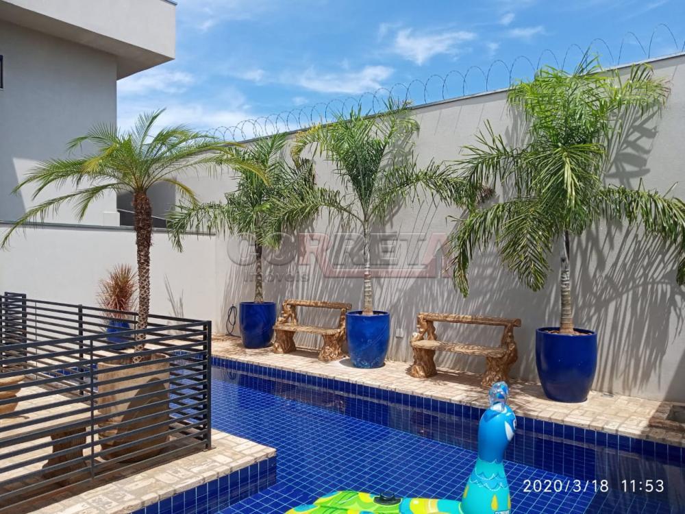 Comprar Casa / Sobrado em Araçatuba apenas R$ 600.000,00 - Foto 39