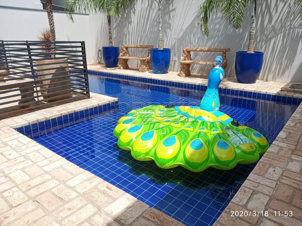 Comprar Casa / Sobrado em Araçatuba apenas R$ 600.000,00 - Foto 40