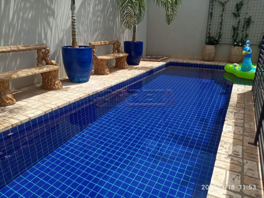 Comprar Casa / Sobrado em Araçatuba apenas R$ 600.000,00 - Foto 44