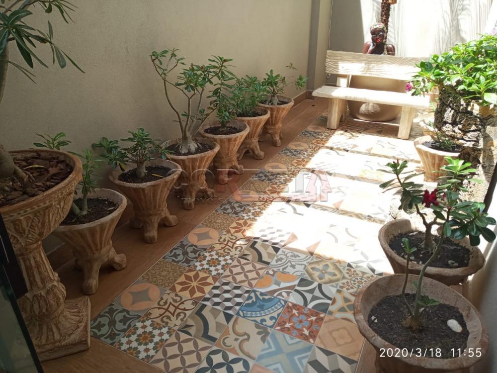 Comprar Casa / Sobrado em Araçatuba apenas R$ 600.000,00 - Foto 45