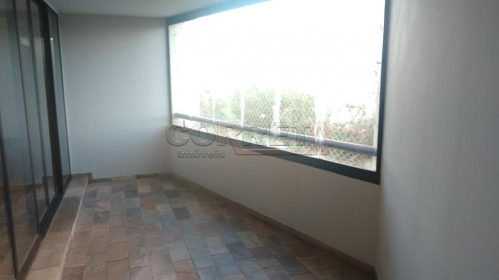 Comprar Apartamento / Padrão em Araçatuba apenas R$ 550.000,00 - Foto 5