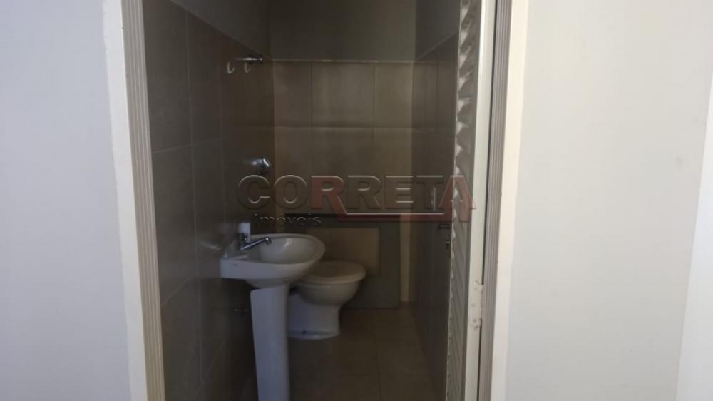Comprar Apartamento / Padrão em Araçatuba apenas R$ 550.000,00 - Foto 8