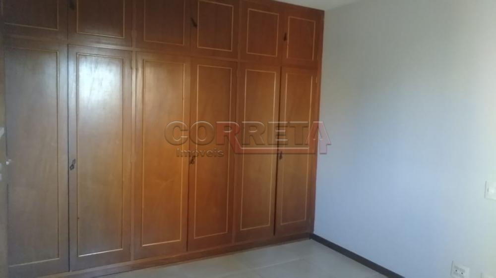 Comprar Apartamento / Padrão em Araçatuba apenas R$ 550.000,00 - Foto 14
