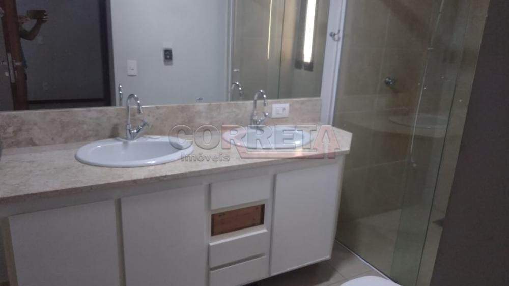 Comprar Apartamento / Padrão em Araçatuba apenas R$ 550.000,00 - Foto 15