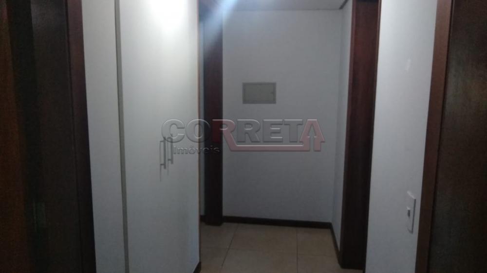Comprar Apartamento / Padrão em Araçatuba apenas R$ 550.000,00 - Foto 16