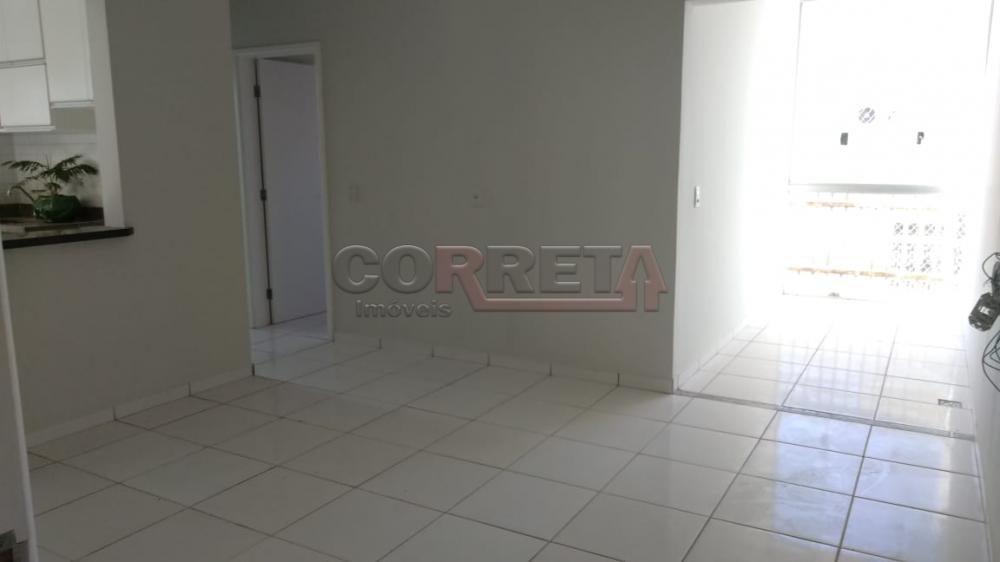 Comprar Apartamento / Padrão em Araçatuba apenas R$ 195.000,00 - Foto 2