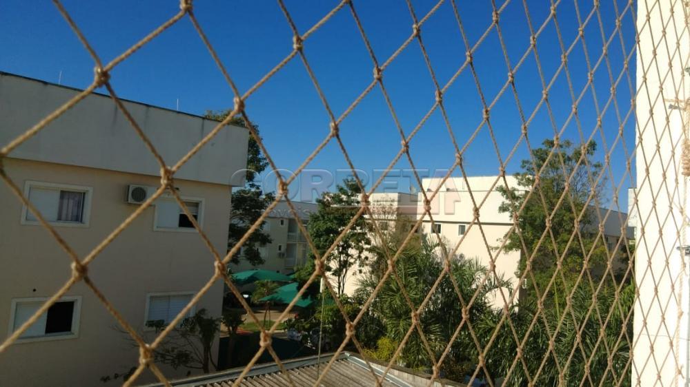 Comprar Apartamento / Padrão em Araçatuba apenas R$ 195.000,00 - Foto 14