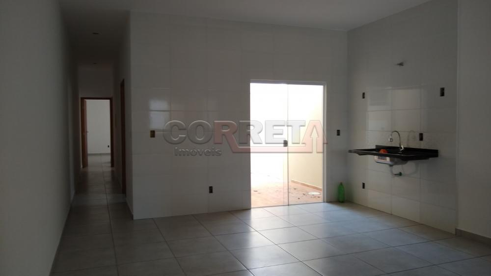 Comprar Casa / Residencial em Araçatuba apenas R$ 180.000,00 - Foto 2