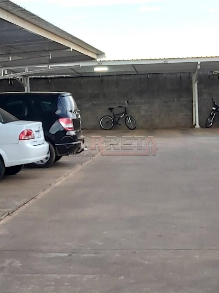 Comprar Apartamento / Padrão em Araçatuba apenas R$ 190.000,00 - Foto 23