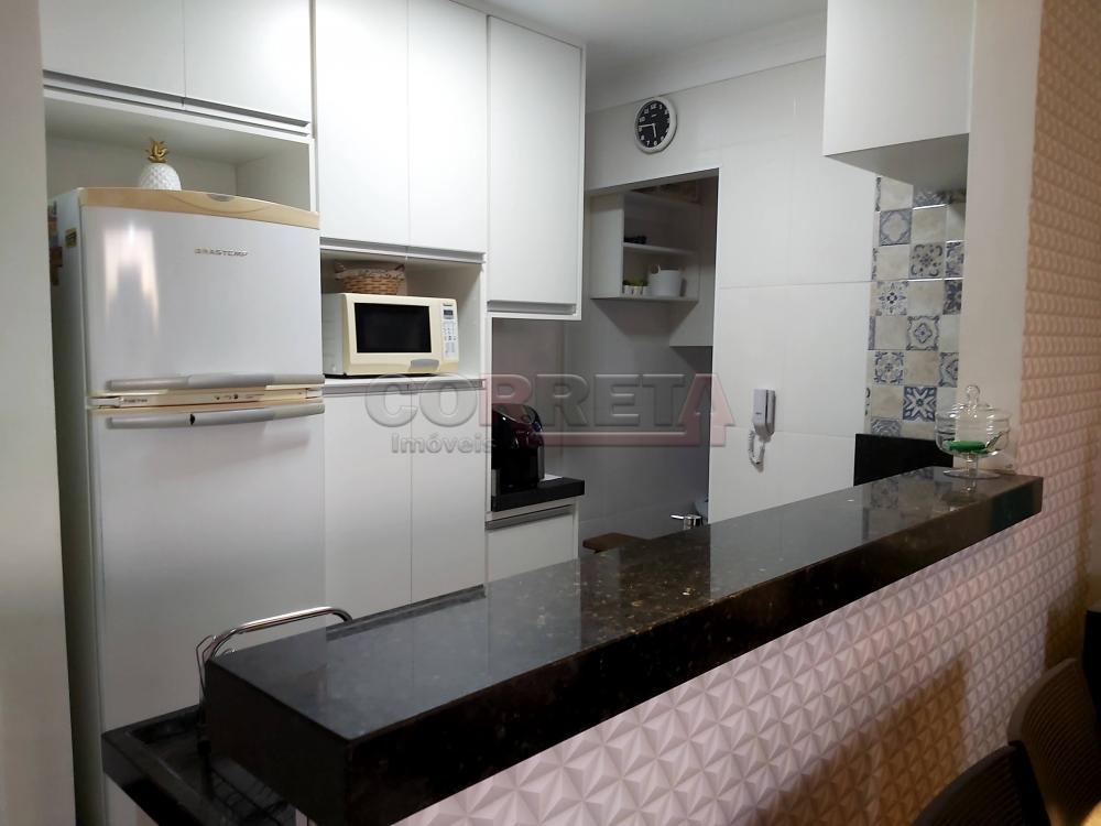 Comprar Apartamento / Padrão em Araçatuba apenas R$ 190.000,00 - Foto 5