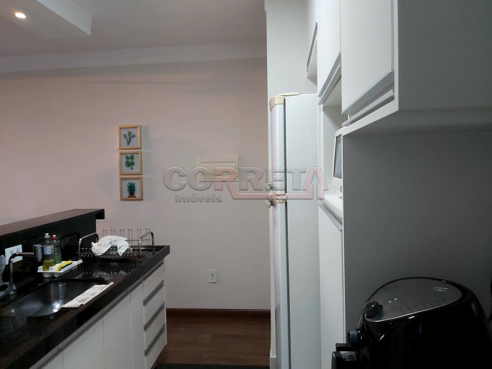 Comprar Apartamento / Padrão em Araçatuba apenas R$ 190.000,00 - Foto 6