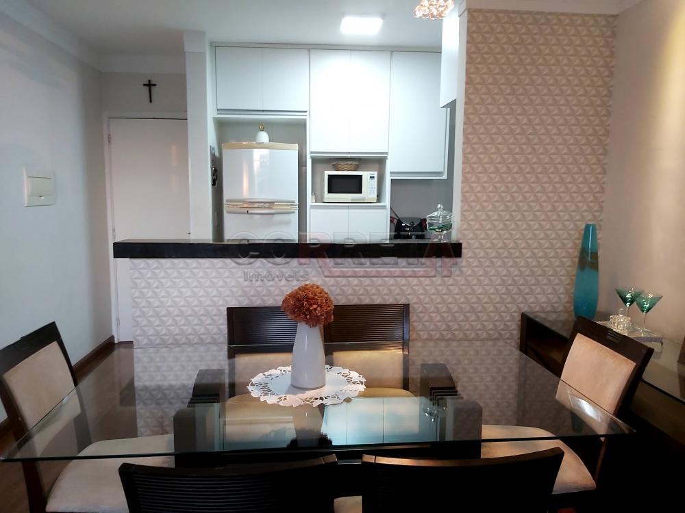 Comprar Apartamento / Padrão em Araçatuba apenas R$ 190.000,00 - Foto 9