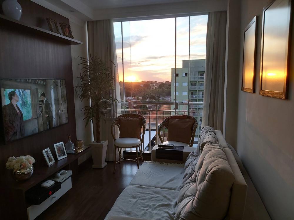 Comprar Apartamento / Padrão em Araçatuba apenas R$ 190.000,00 - Foto 1
