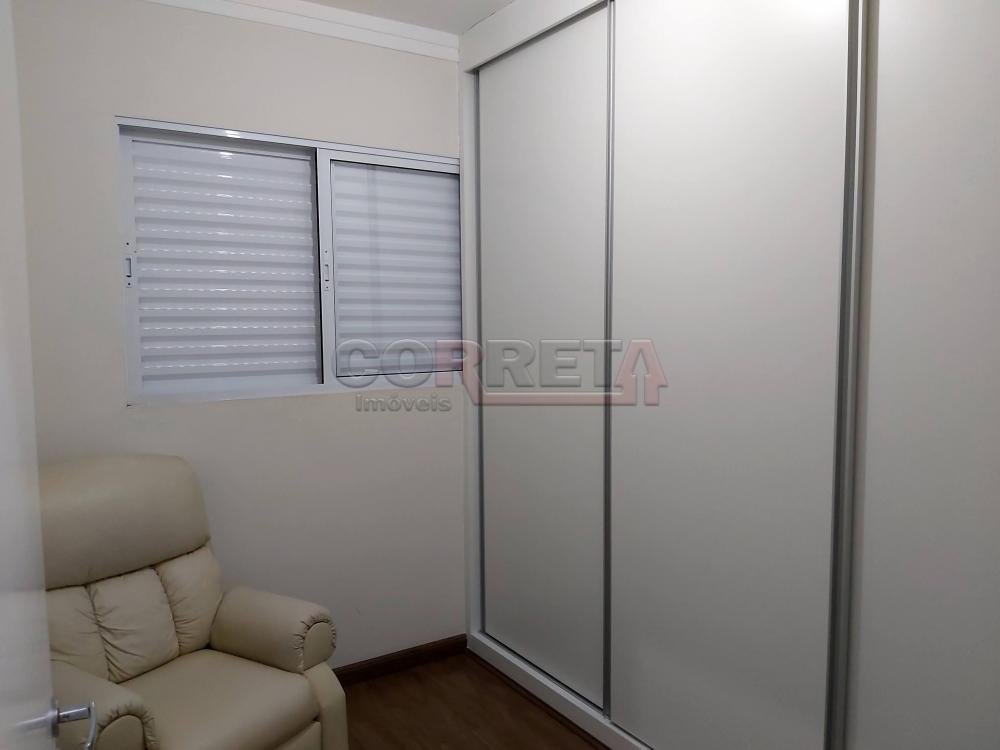 Comprar Apartamento / Padrão em Araçatuba apenas R$ 190.000,00 - Foto 11