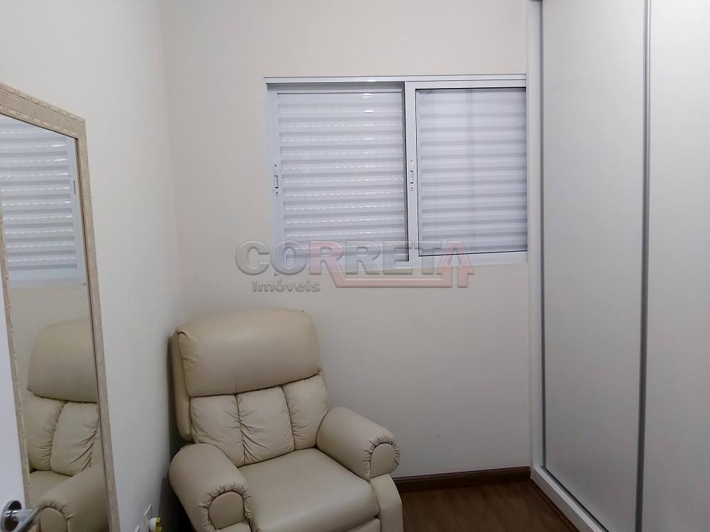 Comprar Apartamento / Padrão em Araçatuba apenas R$ 190.000,00 - Foto 13