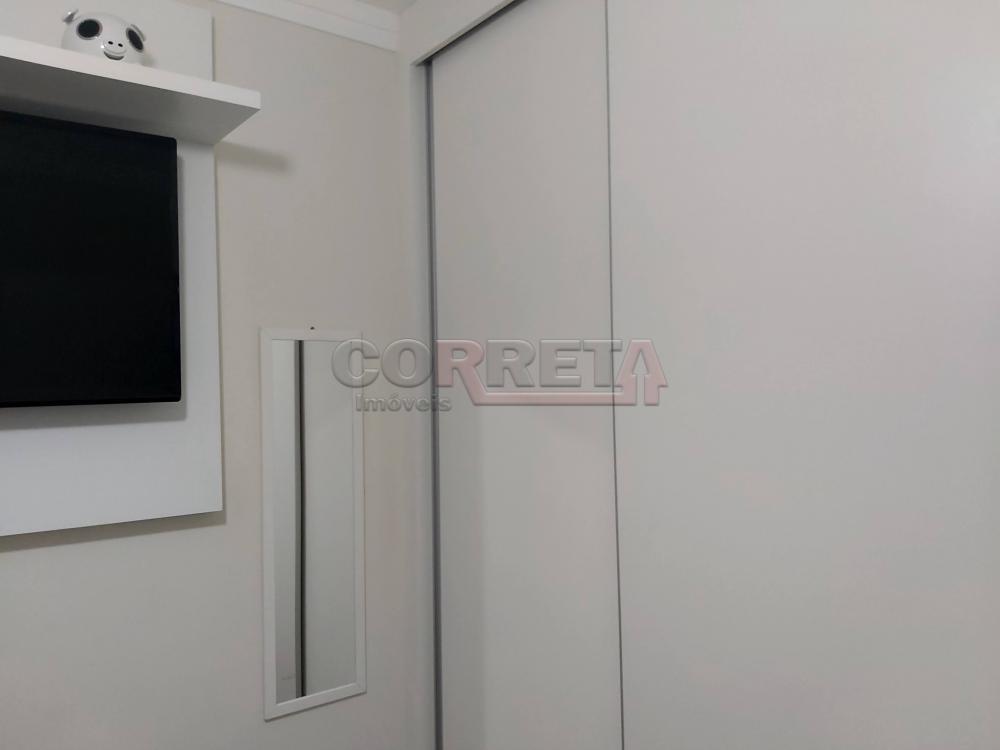 Comprar Apartamento / Padrão em Araçatuba apenas R$ 190.000,00 - Foto 19