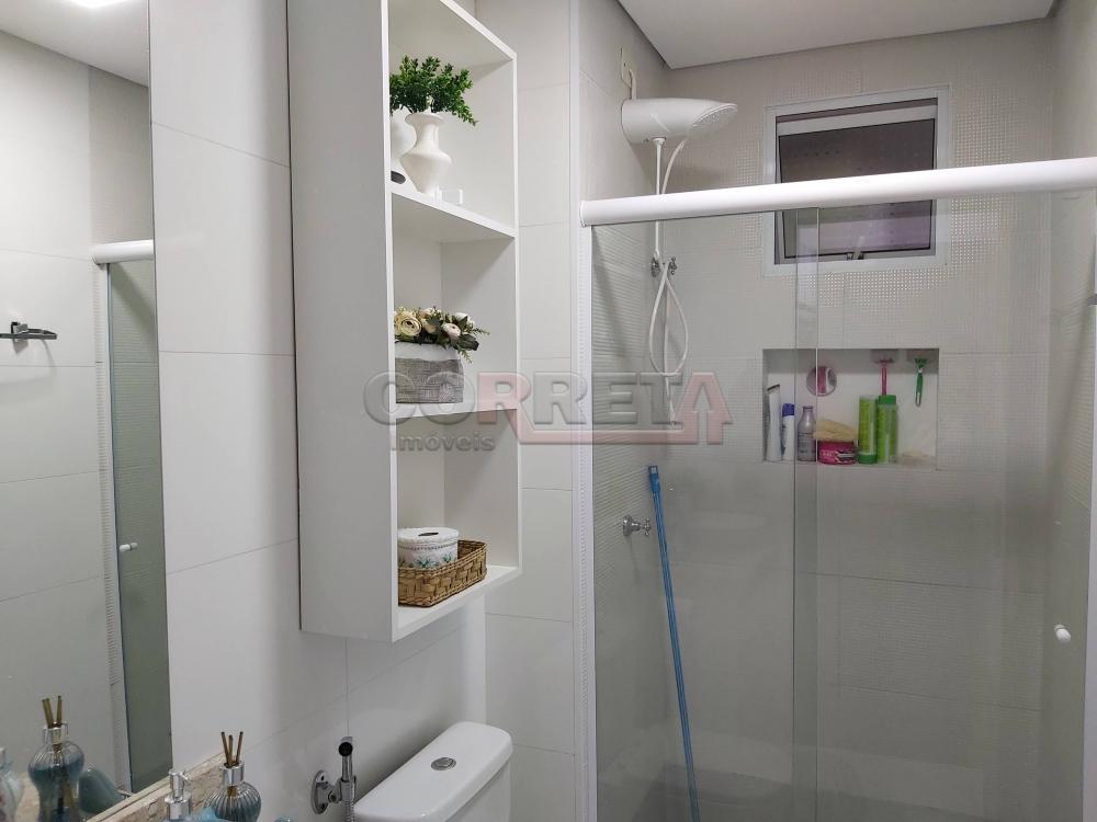 Comprar Apartamento / Padrão em Araçatuba apenas R$ 190.000,00 - Foto 21