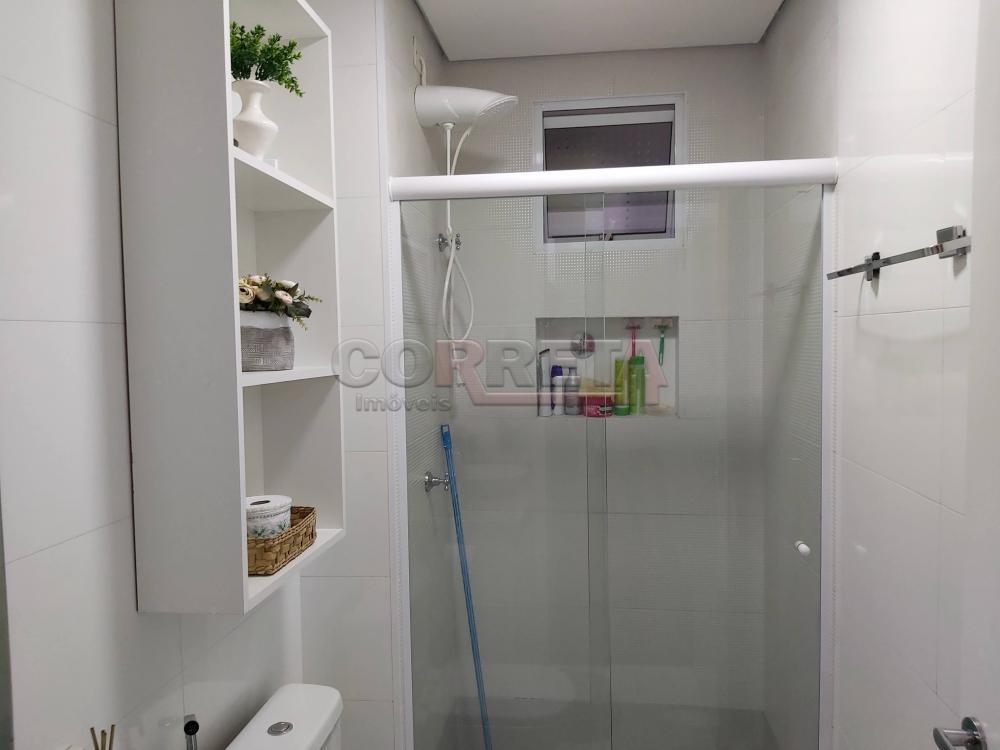 Comprar Apartamento / Padrão em Araçatuba apenas R$ 190.000,00 - Foto 22