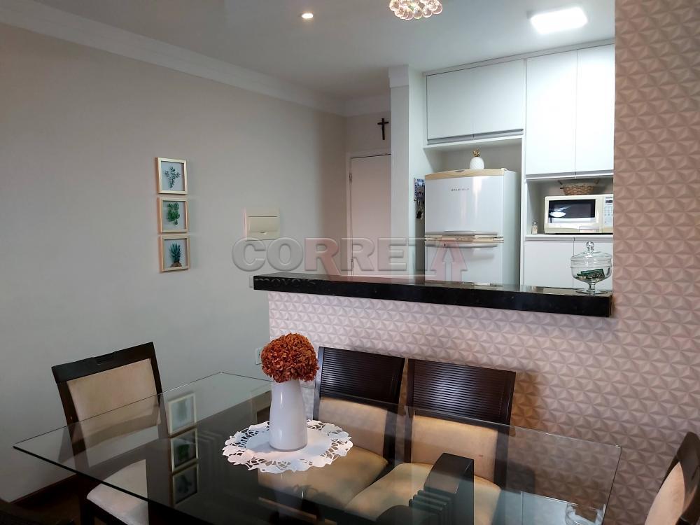 Comprar Apartamento / Padrão em Araçatuba apenas R$ 190.000,00 - Foto 10