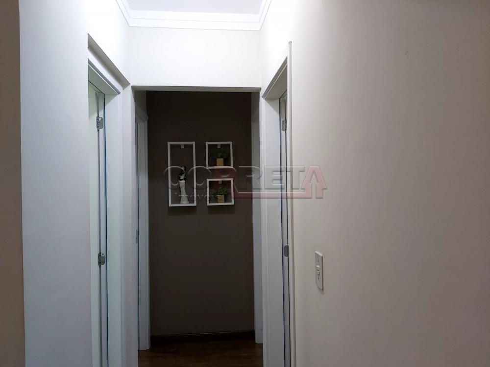 Comprar Apartamento / Padrão em Araçatuba apenas R$ 190.000,00 - Foto 12