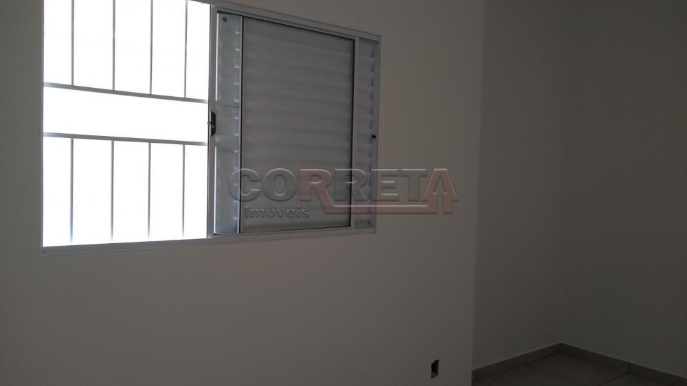 Comprar Casa / Residencial em Araçatuba apenas R$ 180.000,00 - Foto 4