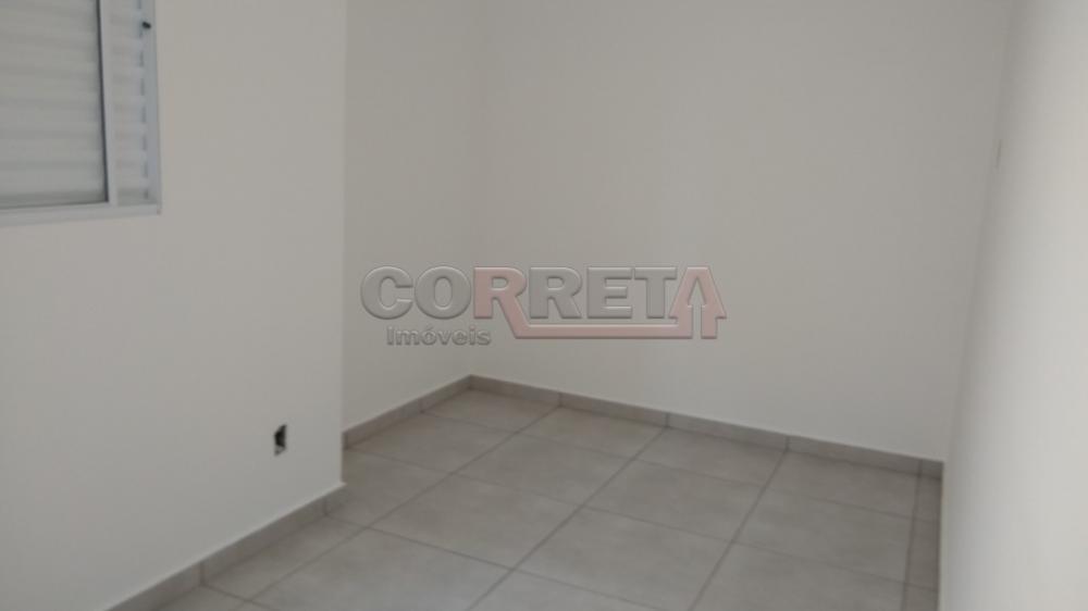 Comprar Casa / Residencial em Araçatuba apenas R$ 180.000,00 - Foto 8