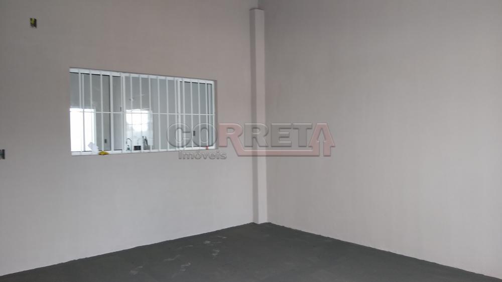 Comprar Casa / Residencial em Araçatuba apenas R$ 180.000,00 - Foto 10