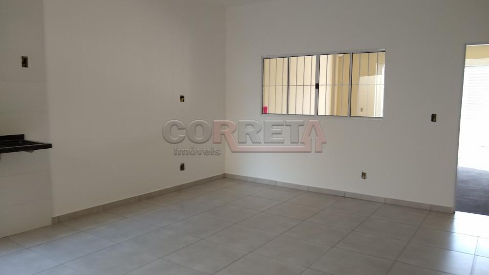 Comprar Casa / Residencial em Araçatuba apenas R$ 180.000,00 - Foto 3
