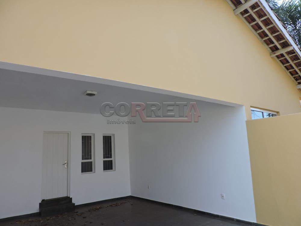 Alugar Casa / Residencial em Araçatuba apenas R$ 1.800,00 - Foto 2