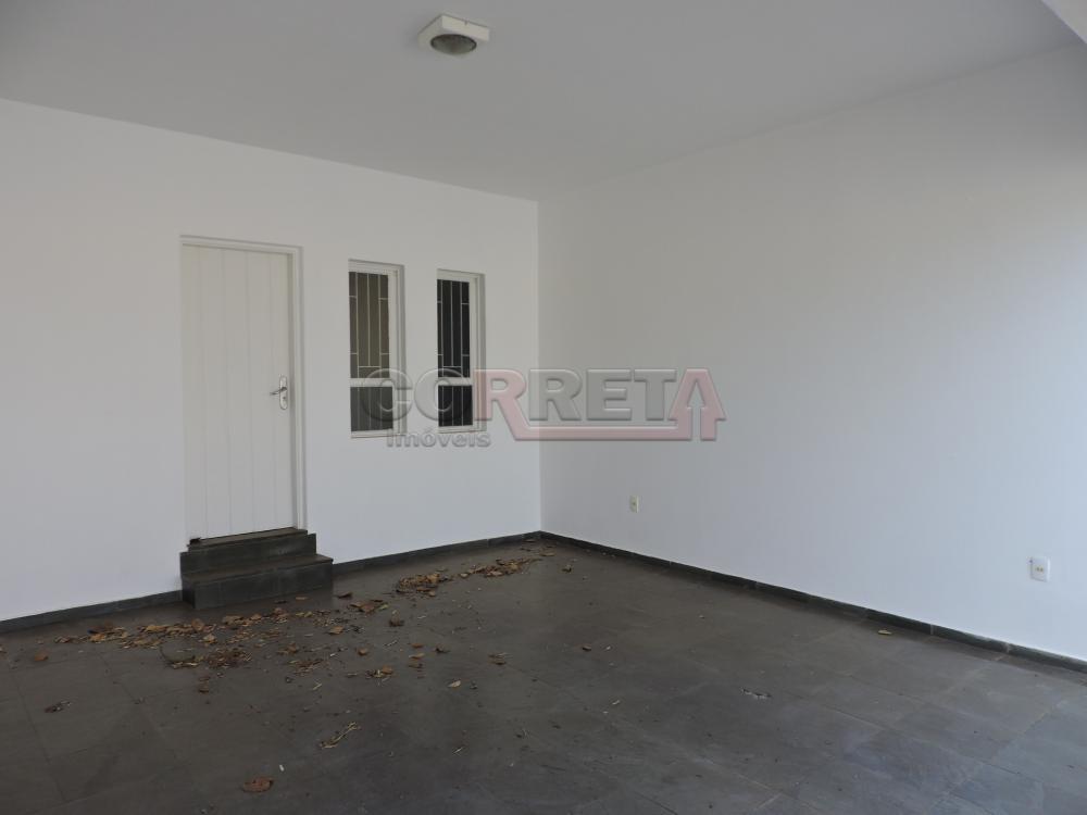 Alugar Casa / Residencial em Araçatuba apenas R$ 1.800,00 - Foto 3