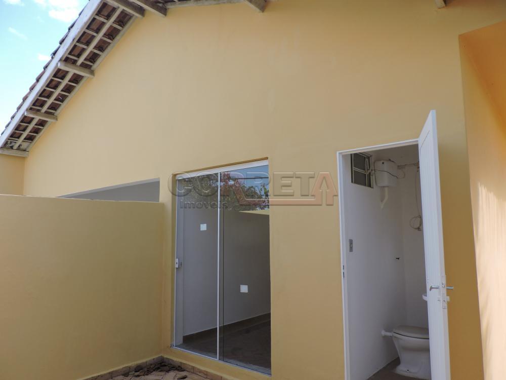 Alugar Casa / Residencial em Araçatuba apenas R$ 1.800,00 - Foto 4