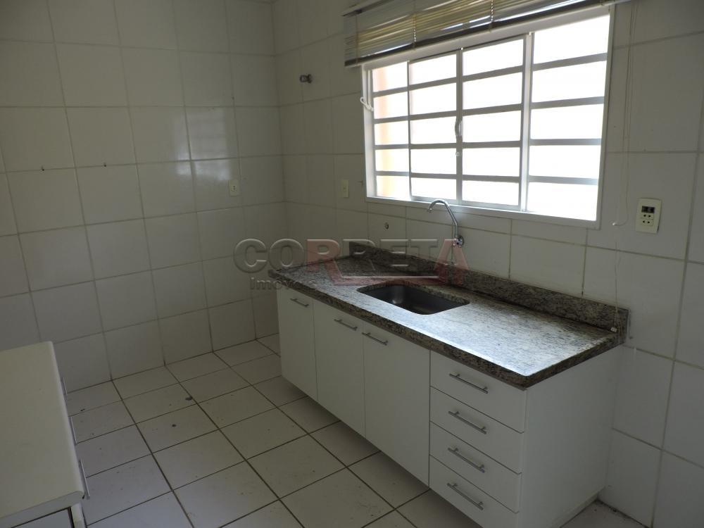 Alugar Casa / Residencial em Araçatuba apenas R$ 1.800,00 - Foto 6