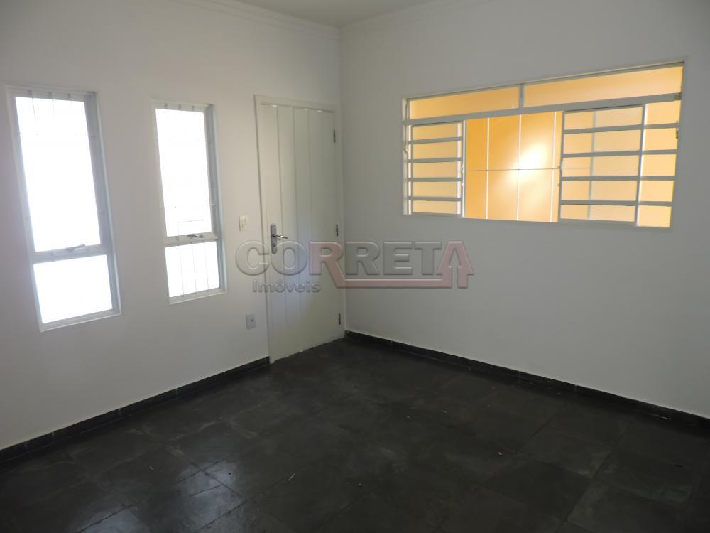 Alugar Casa / Residencial em Araçatuba apenas R$ 1.800,00 - Foto 9