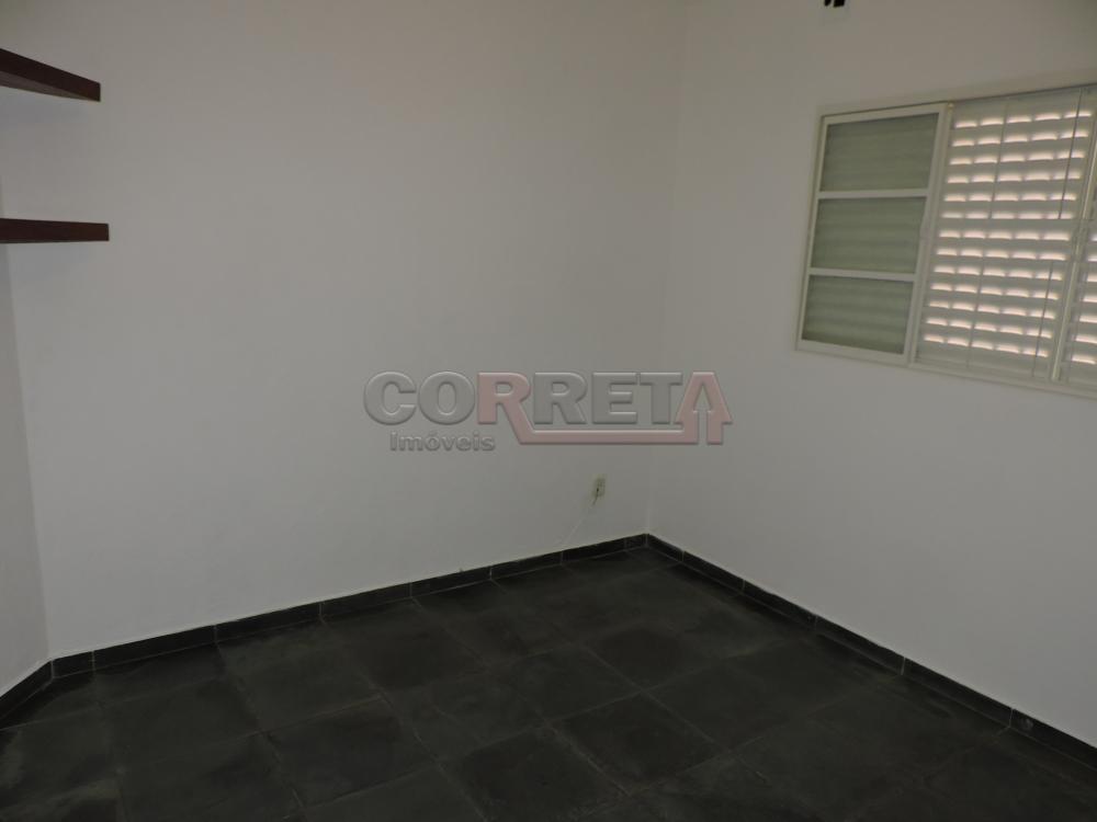 Alugar Casa / Residencial em Araçatuba apenas R$ 1.800,00 - Foto 11