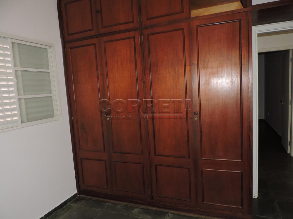 Alugar Casa / Residencial em Araçatuba apenas R$ 1.800,00 - Foto 12
