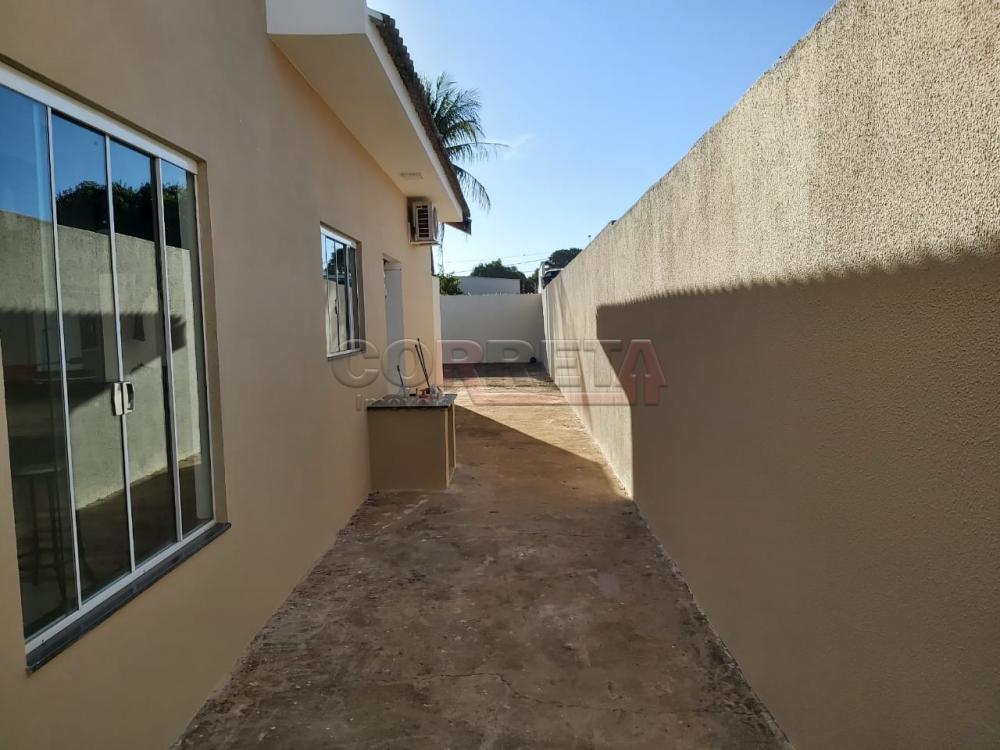 Comprar Casa / Residencial em Araçatuba R$ 300.000,00 - Foto 2