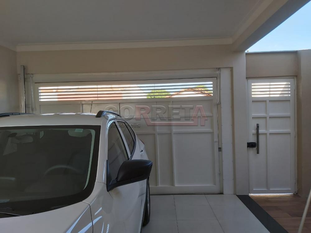 Comprar Casa / Residencial em Araçatuba R$ 300.000,00 - Foto 4