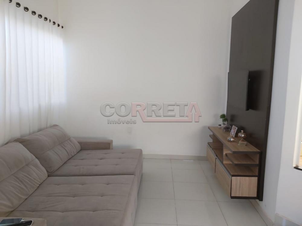 Comprar Casa / Residencial em Araçatuba R$ 300.000,00 - Foto 5