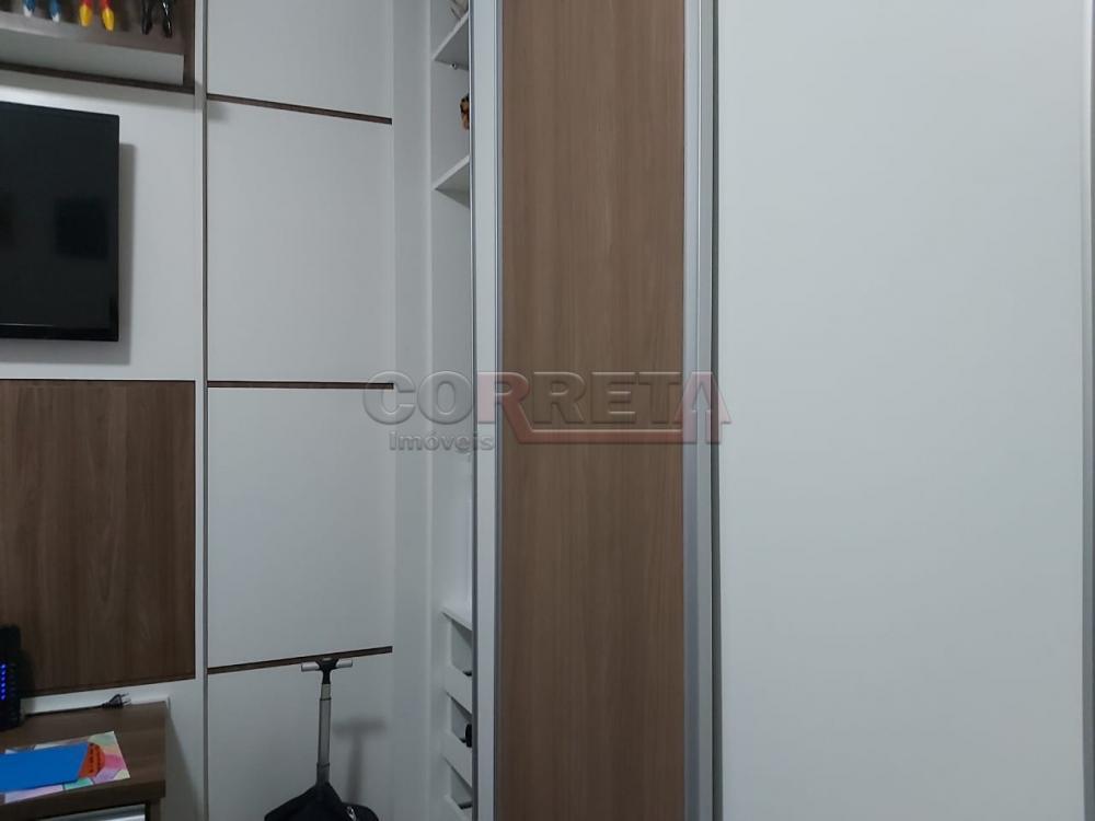 Comprar Casa / Residencial em Araçatuba R$ 300.000,00 - Foto 13