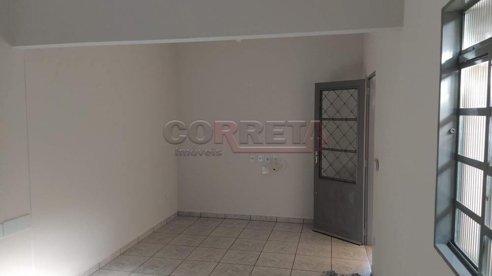 Alugar Casa / Residencial em Araçatuba apenas R$ 1.100,00 - Foto 5