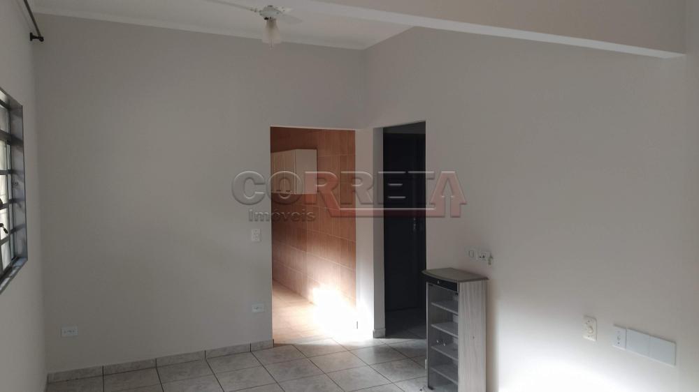 Alugar Casa / Residencial em Araçatuba apenas R$ 1.100,00 - Foto 6