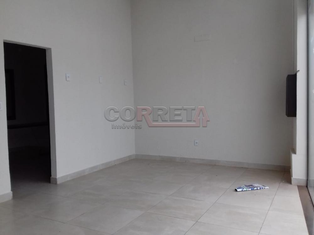 Alugar Comercial / Galpão em Araçatuba apenas R$ 3.200,00 - Foto 2