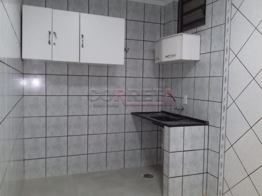 Alugar Comercial / Galpão em Araçatuba apenas R$ 3.200,00 - Foto 16