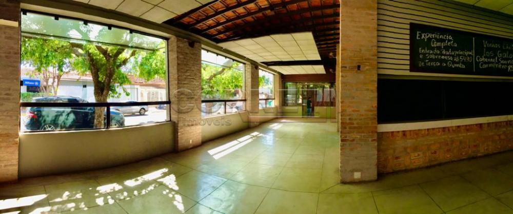 Comprar Comercial / Prédio em Araçatuba - Foto 1