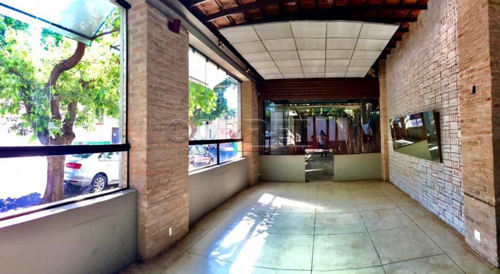 Comprar Comercial / Prédio em Araçatuba - Foto 4