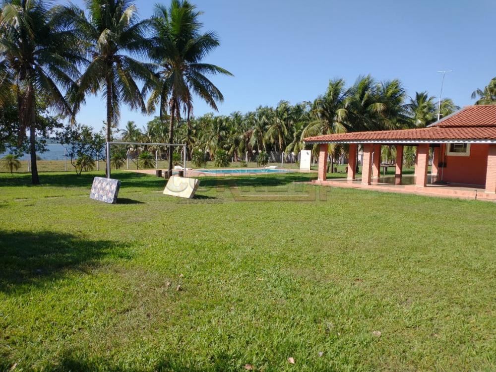 Comprar Rural / Rancho em Santo Antônio do Aracanguá apenas R$ 1.470.000,00 - Foto 9