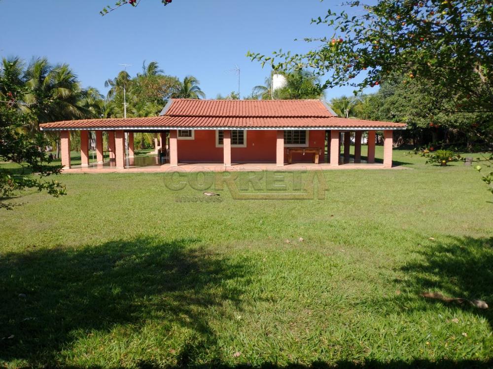 Comprar Rural / Rancho em Santo Antônio do Aracanguá apenas R$ 1.470.000,00 - Foto 10
