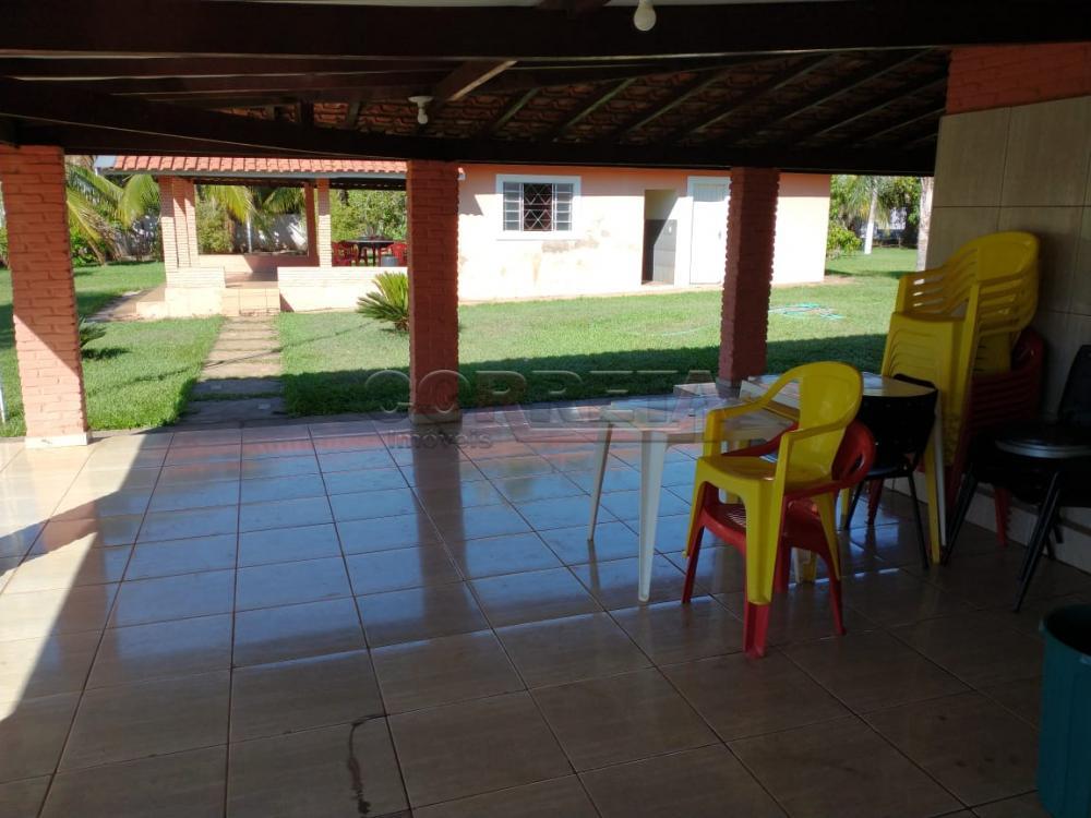 Comprar Rural / Rancho em Santo Antônio do Aracanguá apenas R$ 1.470.000,00 - Foto 23