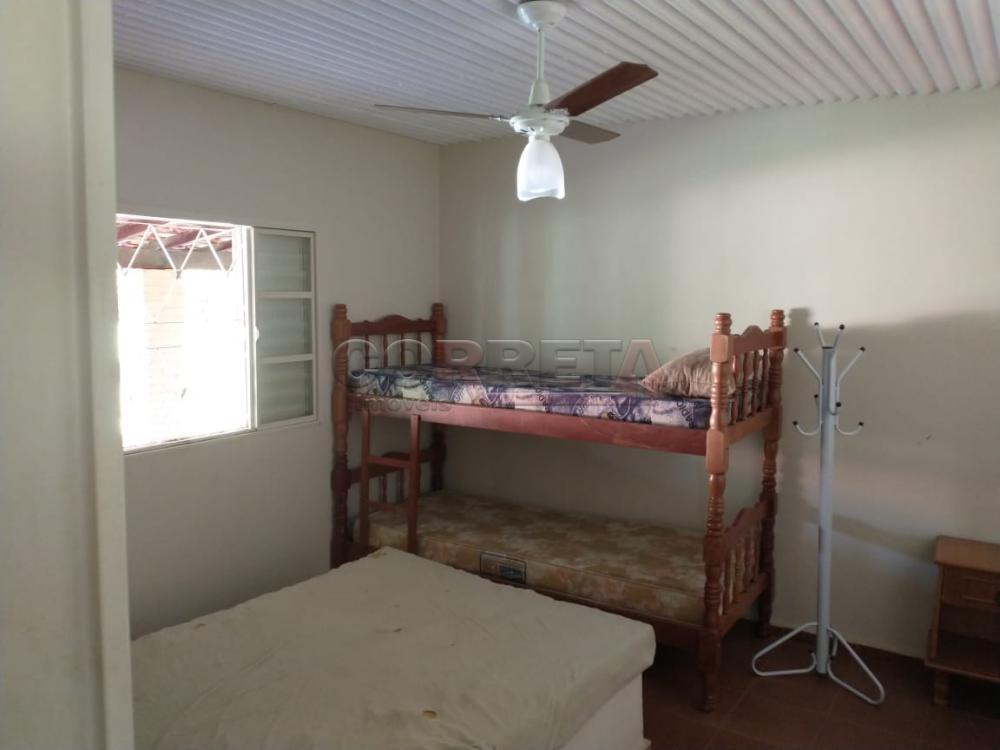 Comprar Rural / Rancho em Santo Antônio do Aracanguá apenas R$ 1.470.000,00 - Foto 25